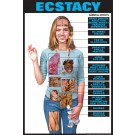 Effects of Ecstasy Poster