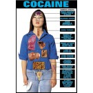 Effects of Cocaine Poster