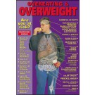 Overweight Poster