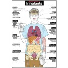 Inhalants Web