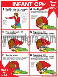 Infant CPR Poster_CP3
