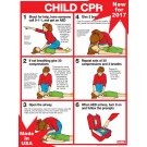 Child CPR Poster_CP2