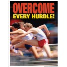 Overcome Challenges Poster