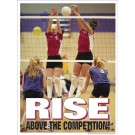 Competition Poster