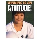 Winning Poster