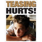 Jr. High Teasing Hurts Poster