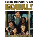 Every Person is an Equal Poster
