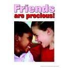 friends are precious